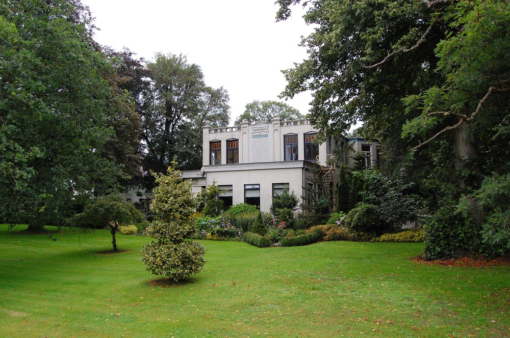 Heidenheim - Wil Al