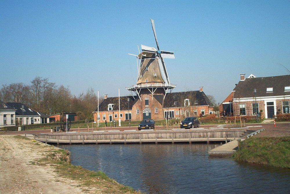 haven_met_molen_woldzicht