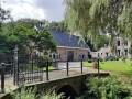 Bouwhuis-Oldengaerde-1