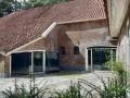 Bouwhuis-Oldengaerde-3