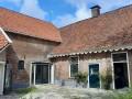 Bouwhuis-Oldengaerde-4