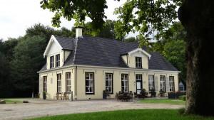 Landgoed Lemferdinge, foto: Hanna Schipper
