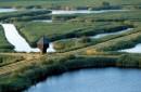 Hijkerveld - Geert de Vries