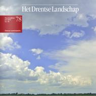 Kwartaalblad-78-juni-2013-190x190