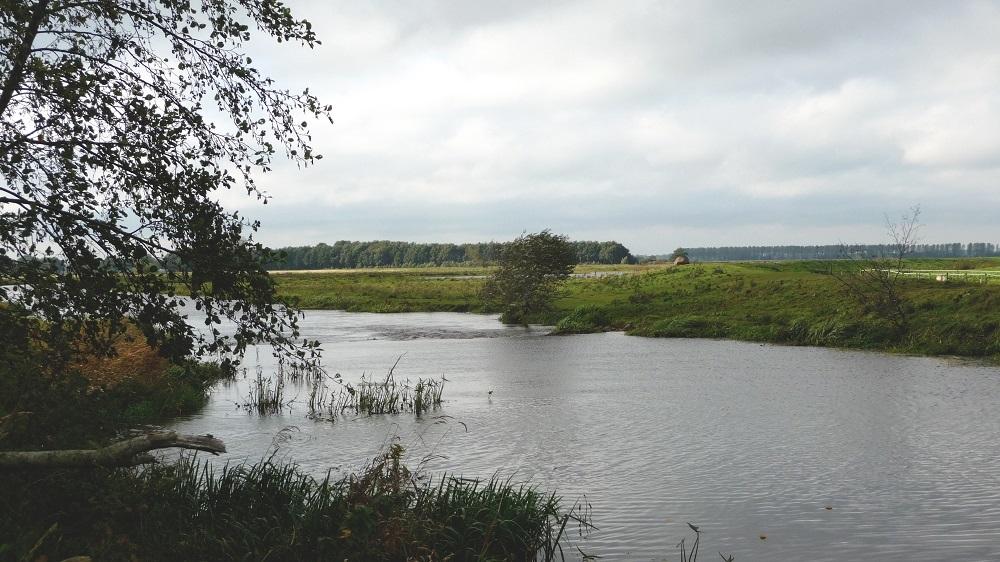 Hunzedal, Annermoeras - Sonja van der Meer