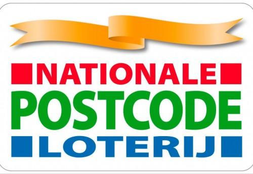 Nationale Postcode Loterij verlengt samenwerking