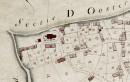 Historische kaarten Drents Archief