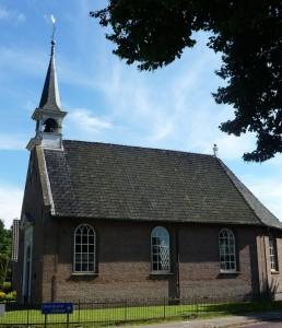 kerkje eext 07-2012 SvdM (10)
