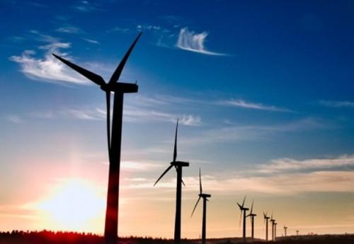 Bezwaar tegen Windpark in de Drentse Veenkoloniën