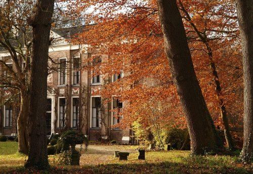 Het Drentse Landschap erkend als professionele monumentenbeheerder