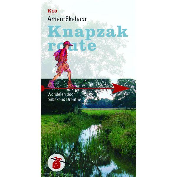 K10 Knapzakroute Amen-Ekehaar
