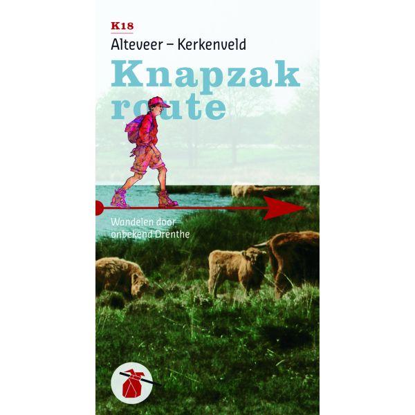 K19 Knapzakroute Alteveer-Kerkenveld