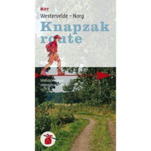 K27 Knapzakroute Westervelde-Norg