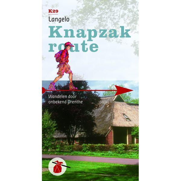 K29 Knapzakroute Langelo