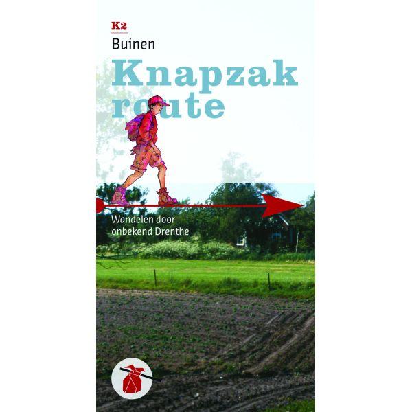 K02 Knapzakroute Buinen