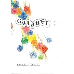 gribbel!