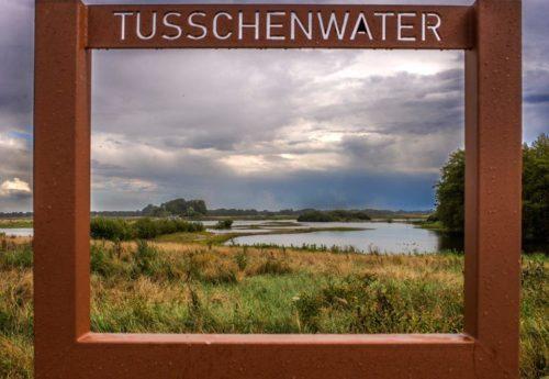 Doe mee met fotowedstrijd Tusschenwater