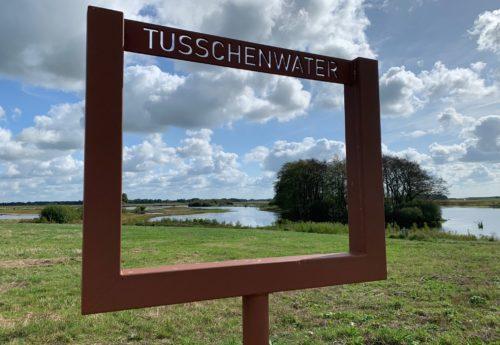 Tusschenwater