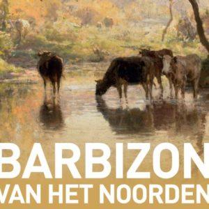 Barbizon van het Noorden